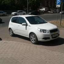 Продам машину, в г.Астана