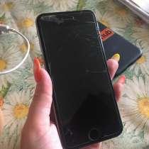 Айфон 6s, 128 гб, в Первоуральске