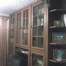 Сдаю дом в долгосрочную аренду, в г.Донецк