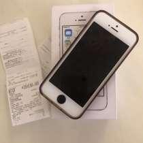 Айфон 5s, в Нижневартовске