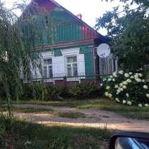 Срочно продается дом, в г.Гомель