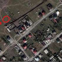 Продам участок, в Владикавказе