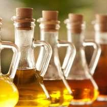 Купим Растительное масло, в Краснодаре