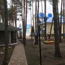 Продам жилой дом, в Воронеже