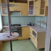 Сдам 3-х комнатную квартиру в районе Вокзала, в Златоусте