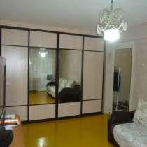 Продается 3-х комнатная квартира, 3-я Любинская, 13А, в Омске