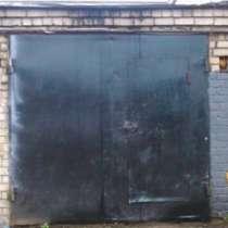 Продам кирпичный гараж, Зеленоград, Андреевка, в Москве