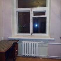 Продам комнату на Нефтестрое, на ул. Курчатова, дом№14, в Ярославле