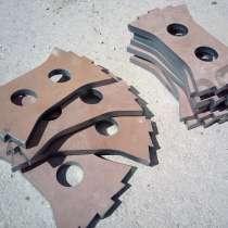 Молотки для переработки древесины, в г.Мозырь