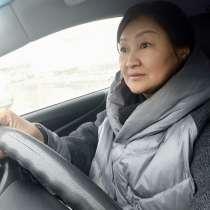 Nura, 56 лет, хочет пообщаться, в г.Бишкек