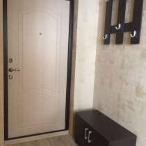 Сдается квартира по адресу: АЙХАЛ, ул. Юбилейная 14, в Якутске