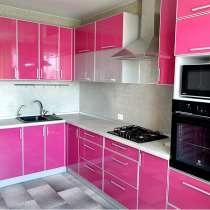 Кухонные гарнитуры от производителя, в Москве