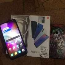 Redmi Note 8Tпродаю, в Комсомольске-на-Амуре