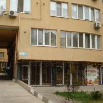 2 комнатная квартира, в Симферополе