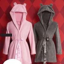 Женский домашний халат от ♥AVON♥, в Томске
