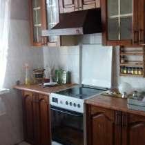Сдам 3-х комнатную квартиру, в г.Минск