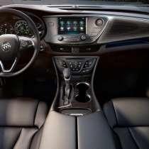 Продается автомобиль Buick Envision, 2016 г, в г.Гродно