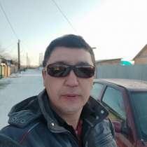 Rasul, 40 лет, хочет пообщаться, в г.Бишкек
