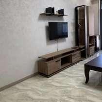 2-комн. квартира в новостройке на ул. Бюзанда, в г.Ереван