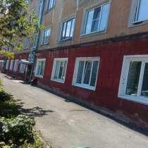 Шикарная квартира в центре города, в Кемерове
