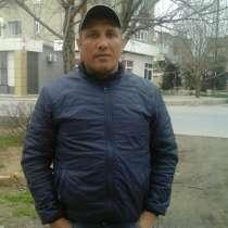 Abil, 41 год, хочет пообщаться, в Астрахани
