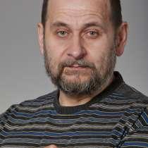 Игорь, 47 лет, хочет пообщаться, в г.Могилёв
