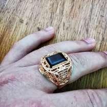 Золотая печатка (Большая), в Уссурийске