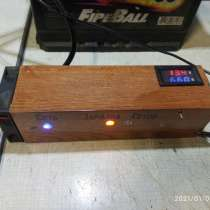Հեռակառավարման վահանակ, pult, пульт, Yamaha audio Зарядное устройс, в г.Ереван