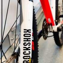 Велосипед GT avalanche elite deore xt rock shox, в Москве