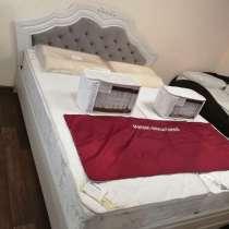 Кровать Кантри, в Красноярске