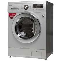 Ремонт стиральных машин. мв печей. водонагревателей, в Петропавловск-Камчатском