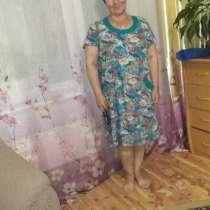 ФАРИД, 56 лет, хочет пообщаться – ФАРИД, 56 лет, хочет пообщаться, в Красноярске