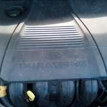 Форд фокус 2.1,8.2006 года выпуска. седан, в Воронеже