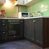 Продаю квартиру, в Новомосковске