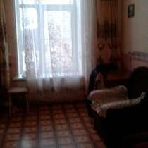 Продаю 2 комнаты Владимирская область, в Москве