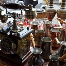 Скупка сувенирной и антикварной продукции, в Электростале