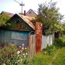 Продам уютный сад в Любителе-2, в Челябинске
