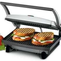 Ремонт сэндвичницы и медленноварки, в Мытищи