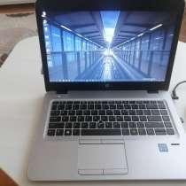 Ноутбук HP EliteBook 840 G4, в г.Гомель