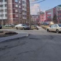 4-х комнатная квартира на Алексеева10, в Красноярске