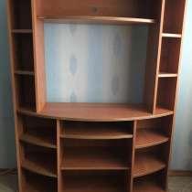 Тумба для телевизора, в Ангарске