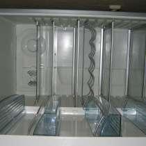 Холодильник, в г.Ровно