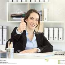 Менеджер по рекламе, в Саранске