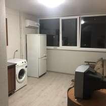Квартира в центре Сочи, в Сочи