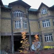 Продам 3-х этажный дом в Андижане, в г.Андижан