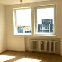 Продам новую студию в Праге 5 на 6 этаже 1.970.000 Kc, в г.Прага