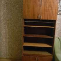 Продам мебель не новую но вместительную!, в г.Черкассы
