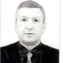 Главный энергетик, Главный инженер, Технический директор, в Рыбинске