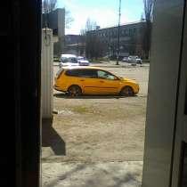 Продам Форд Фокус 2, в г.Ровеньки