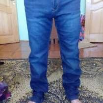 Мужские джинсы, в Саратове